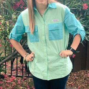 COPY - Jadelynn Brooke Fishing Top